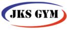 jks-logo
