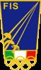 logo-FIS